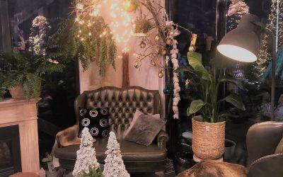 Hoe Bij de Buuf jou het kerstgevoel geeft
